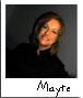 Maite-2 copia CORTADA